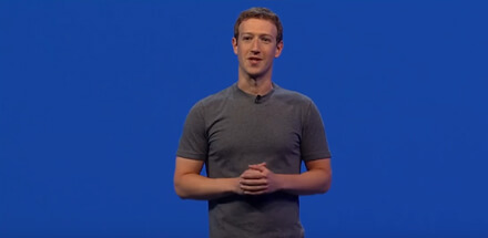 mark-zuckerberg-conference-Facebook