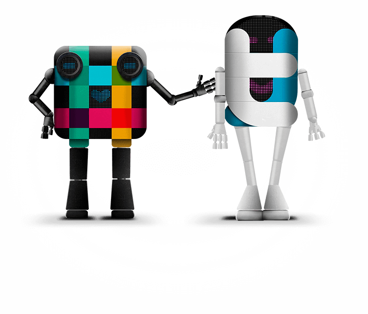bot-presents-sur-slack-twitter
