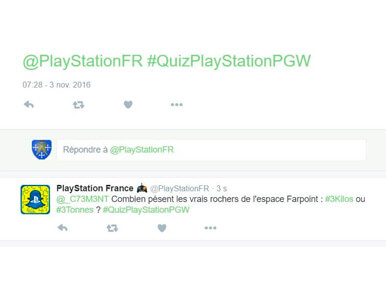 bot-twitter-playstation
