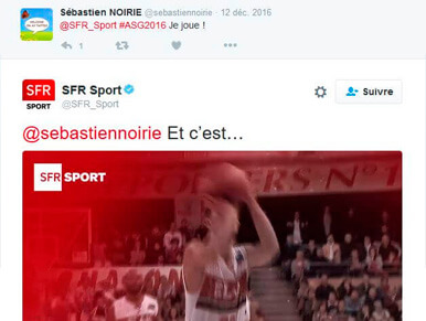 bot-twitter-sfr-all-star-game